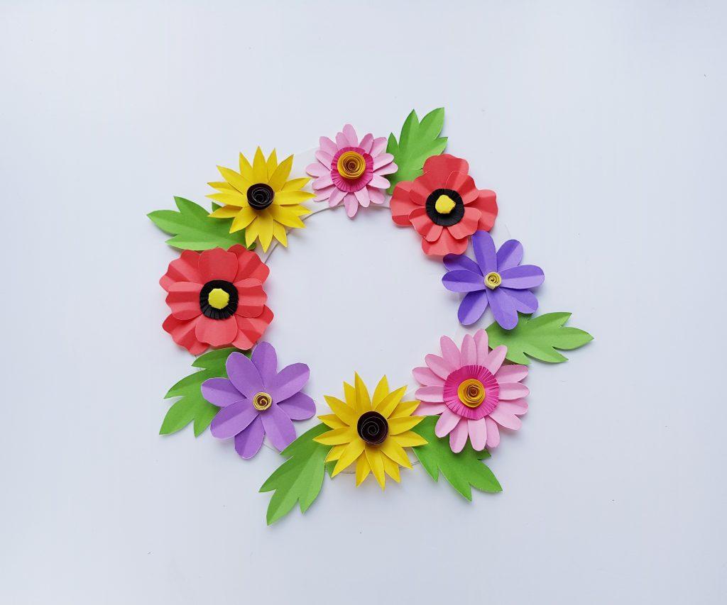 summer craft idea