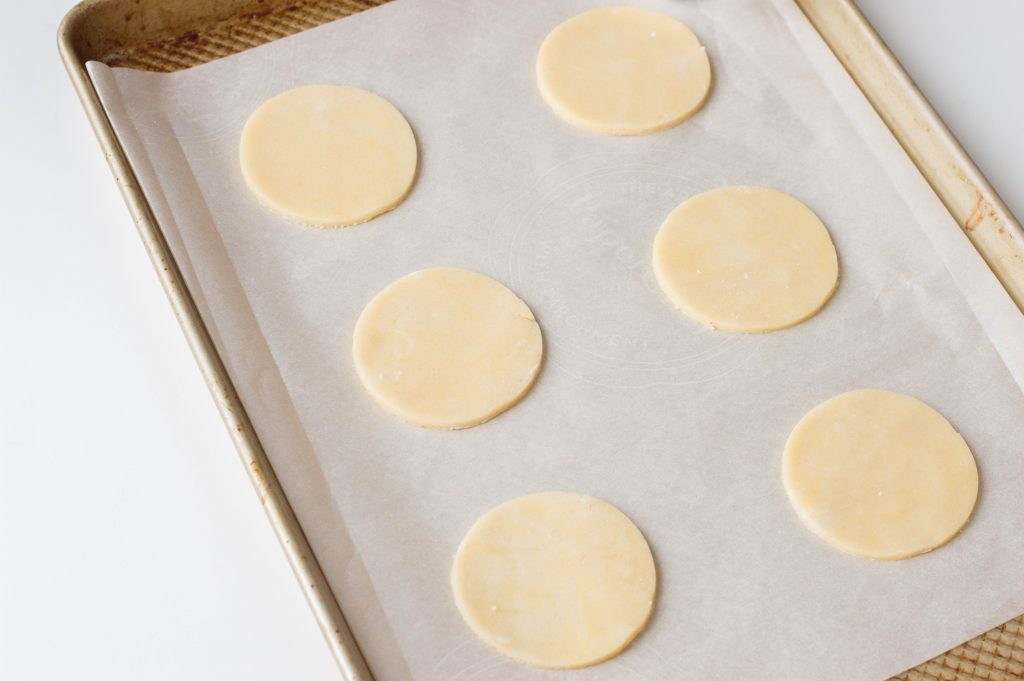 step 1 blackboard cookies recipe