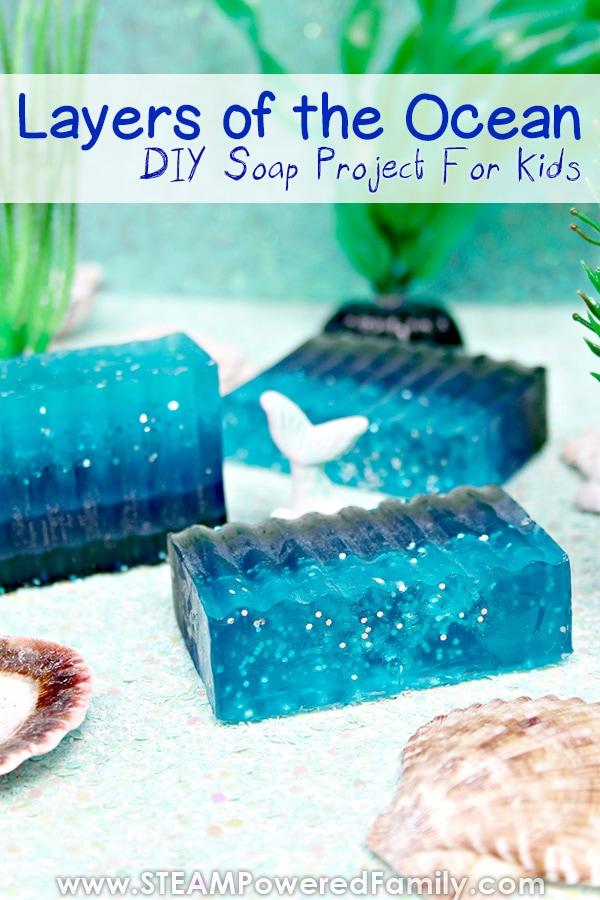 ocean layers soap